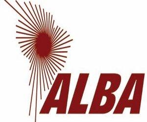 ALBA-logo1