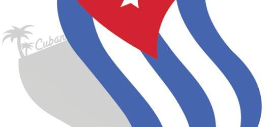 LOGO ASOC CUBANOS
