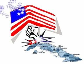 https://infoboliviano.files.wordpress.com/2014/11/cuba-bloqueo-estados-unidos2.jpg?w=289&h=224