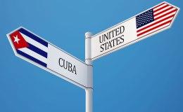cuba-estados-unidos1