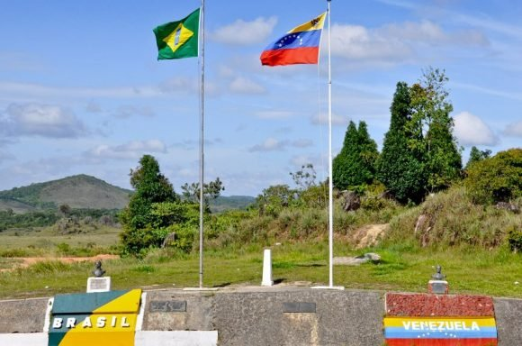 Frontera-580x384