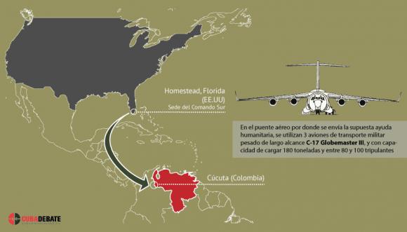 puente-aereo-usa-colombia-580x331