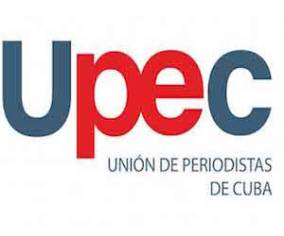 UPEC-logo-nuevo22